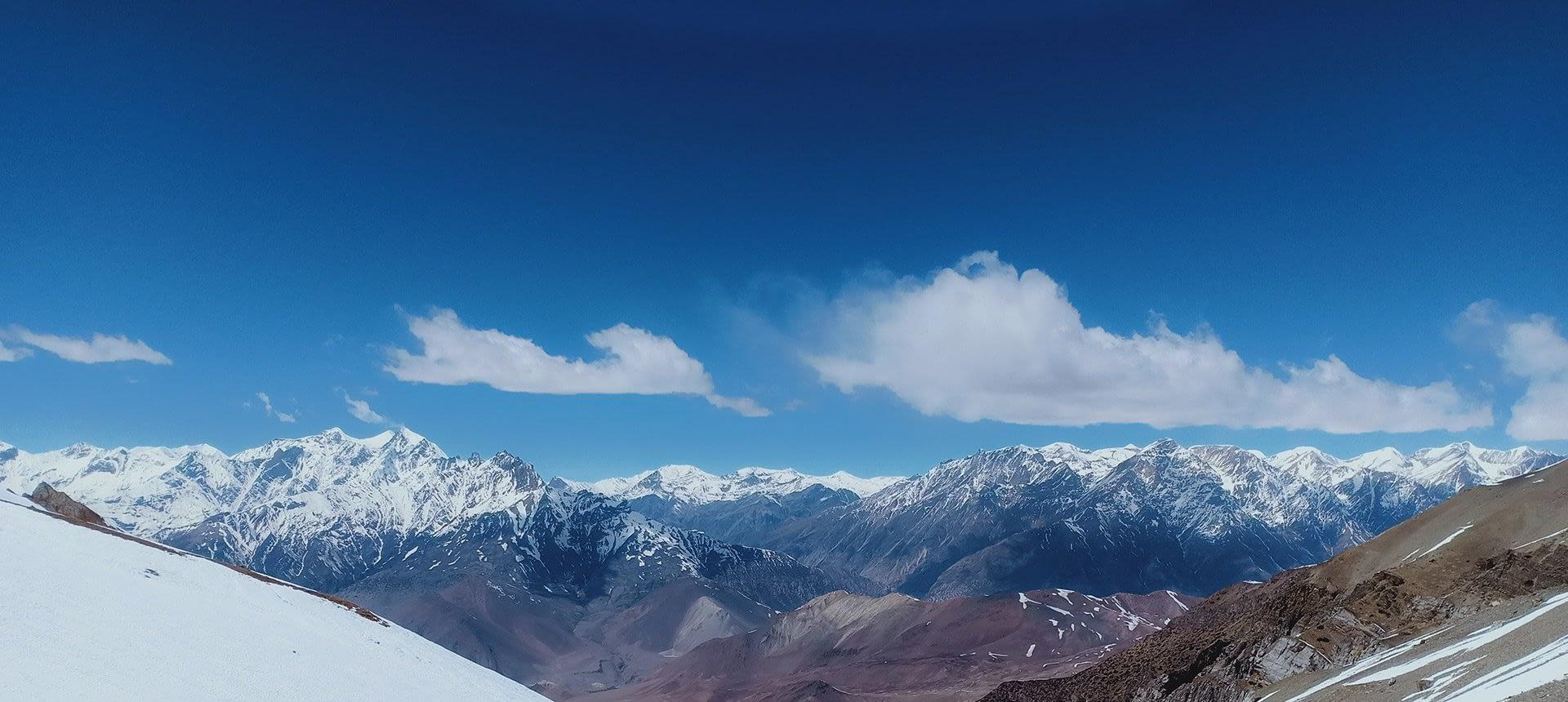 Film Fixer In Nepal - Himalayan Fixer